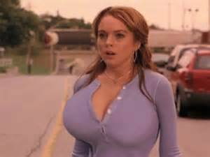top breast expansion picture 7