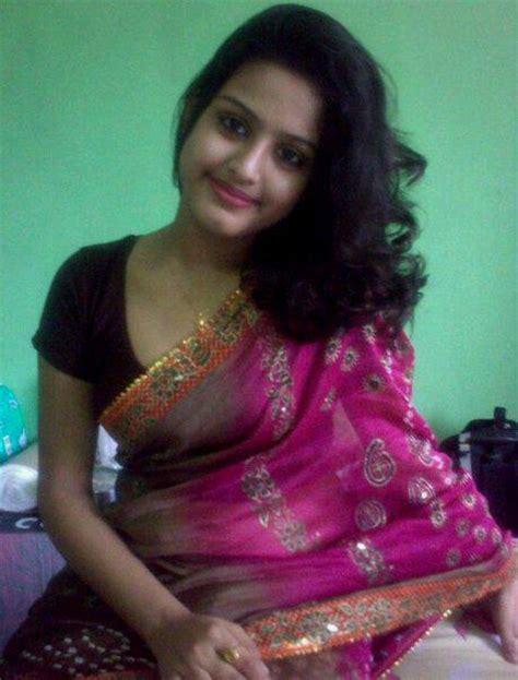 house wife seeking men in kolkata picture 7