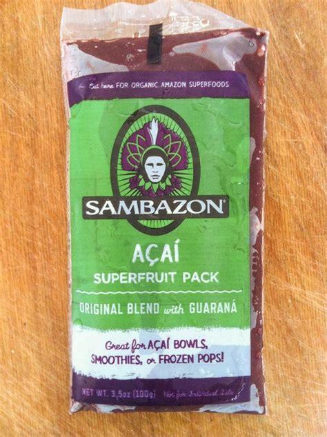 acai sambazon picture 3