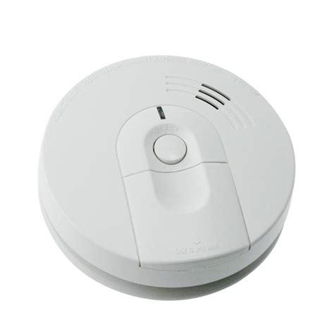 firex smoke detectors picture 5