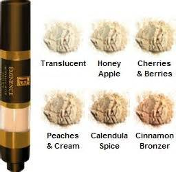 natural and mineral skin care products picture 15