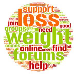free weight loss support picture 2