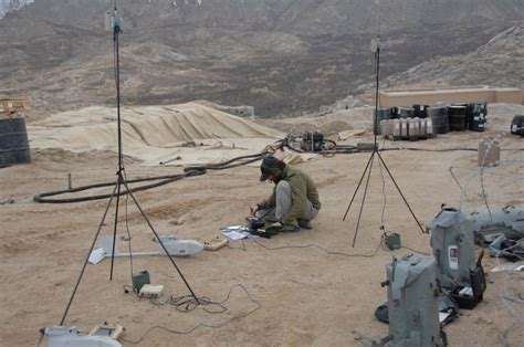 combined joint taks force afghanistan picture 3