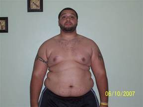 100 pound weight loss picture 11