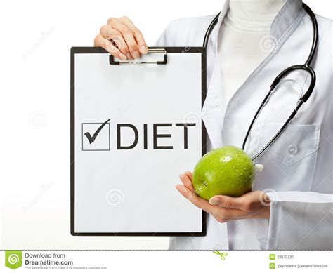 diet doctor picture 1