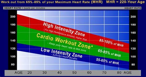 fat burning heart rate picture 15