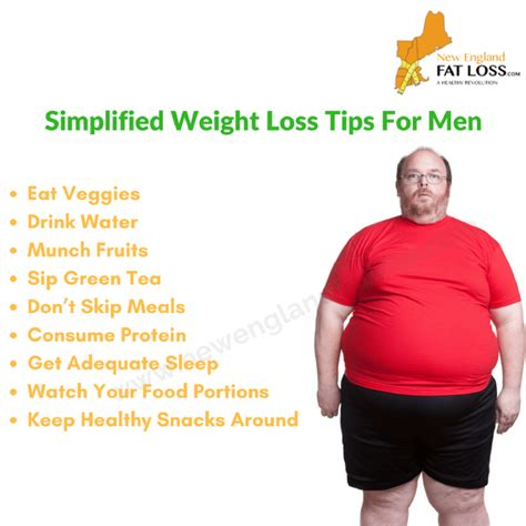 weight loss tips for men picture 2