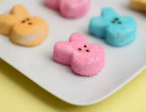 marshmallow peeps picture 2