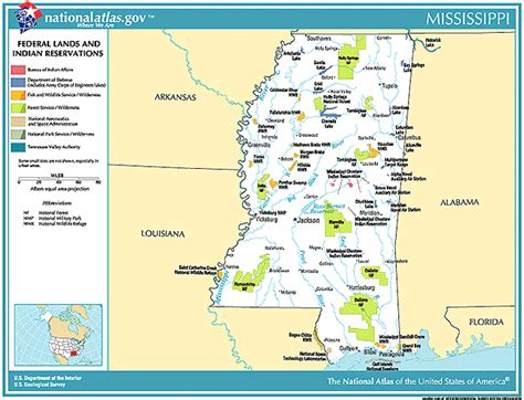 mississippi natrole researches picture 2