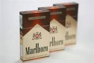 herbal cigarettes from india picture 9