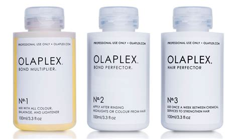 what is the active ingrdient in olaplex picture 13