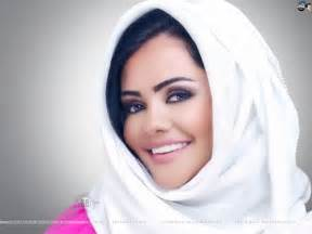 Arab picture 11