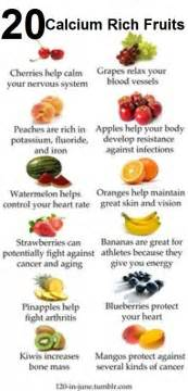 apples and pears diet picture 14