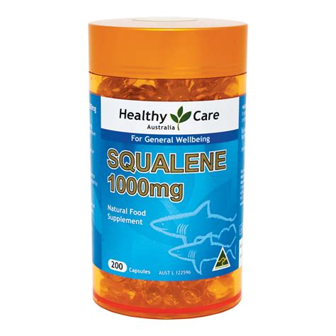 dr pinoy squalene capsule picture 2
