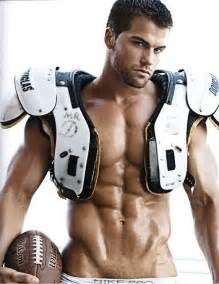 supplements tom brady picture 18
