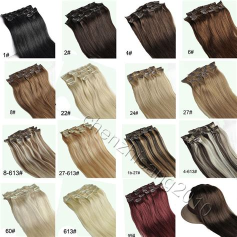 high definitions hair color picture 3