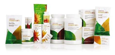 arbonne 30 day fit kit reviews picture 6