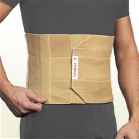 control belt for weight loss picture 2