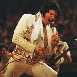 elvis presley colon weight picture 11