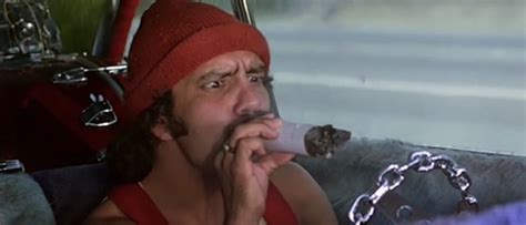 cheech and chong up in smoke pictures picture 7