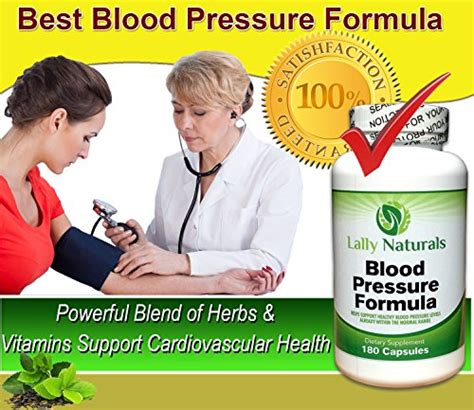 Causes of blood pressure 180 105 picture 8