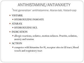 antihistamine thyroid hormone picture 2