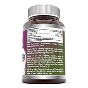 weight loss pills using liver detox picture 4