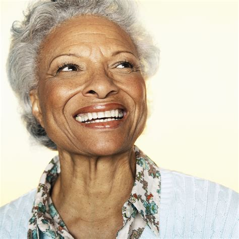 ageing america picture 17