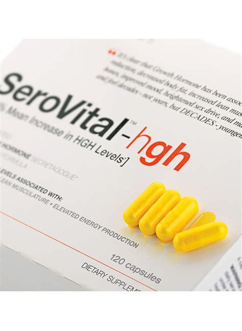 serovital joint pain picture 1