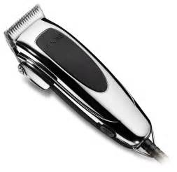 andis hair trimmers picture 17