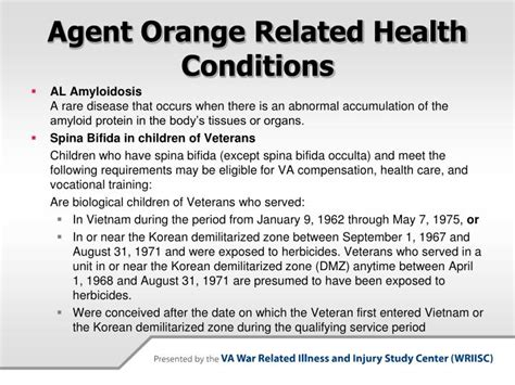 agent orange health effects on liver picture 4