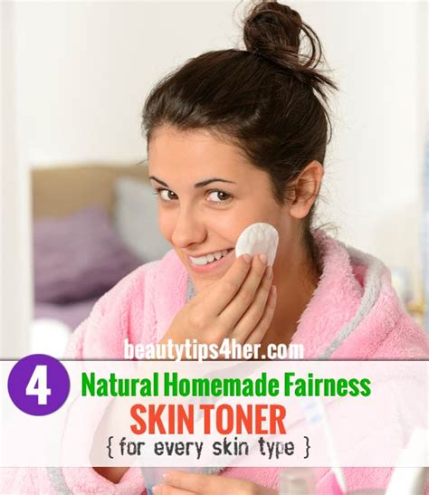 which herbal toner is best for oily skin picture 8