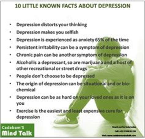 facts on depressants picture 13