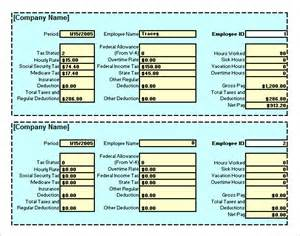 paycheck calculator online for small business picture 5