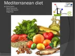 mediterinian diet picture 11