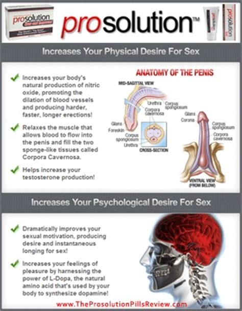 increase blood flow to genitals picture 7