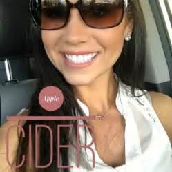 Lip icon picture 9