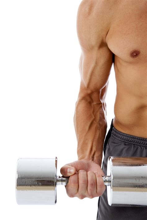 continue to lift weights to help stretch marks picture 9