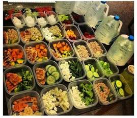 weight loss meals picture 17