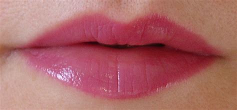 where to buy lip voltage in usa picture 9