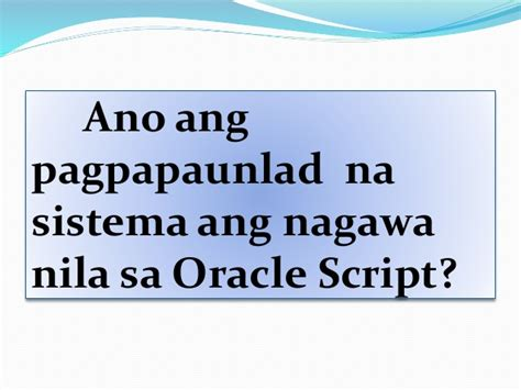 ano ang bone picture 14
