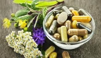 herbal medication in pill form picture 3