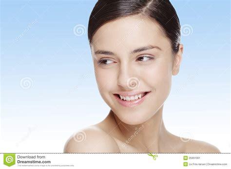 facial brighteners picture 9