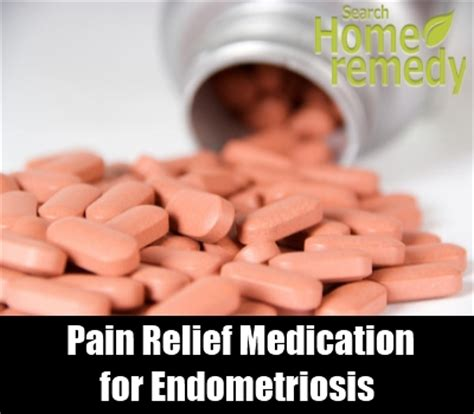 drug pain relief picture 17