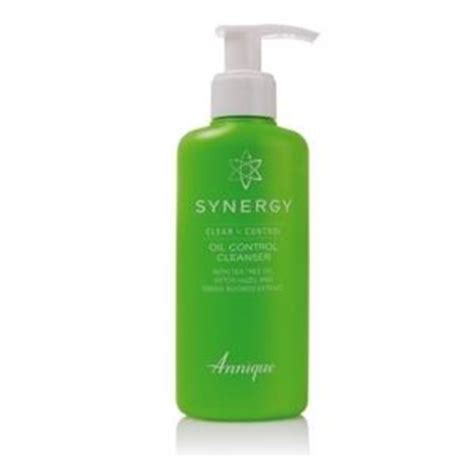 buy synergy detox shampoo in nyc picture 6