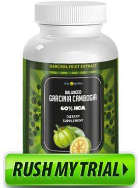 garcinia cambogia extract nz picture 9
