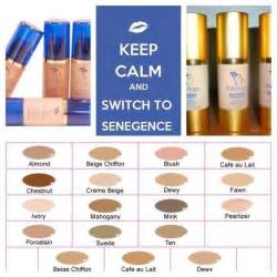 what is the best cream foundation for aging picture 2