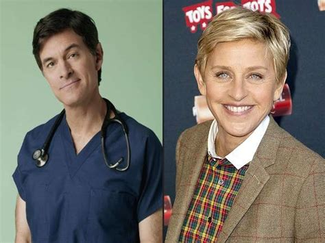 dr oz products for wrinkles ellen picture 3