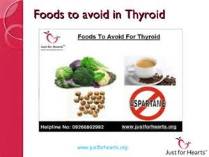 foods that effect the thyroid picture 5