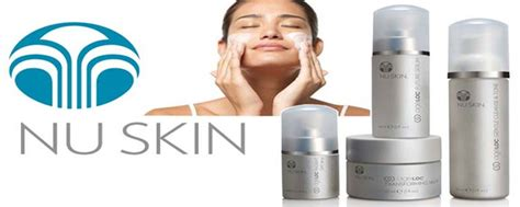 harga update nu skin gel galvanic spa picture 1
